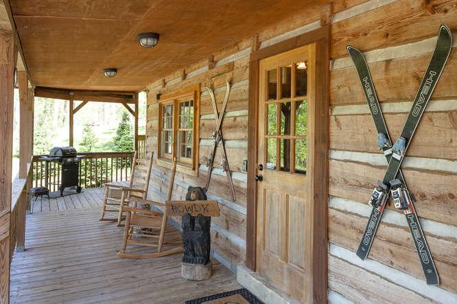 18769 NC209 Hot Springs NC-small-003-25-IMG 3954-666x444-72dpi.jpg