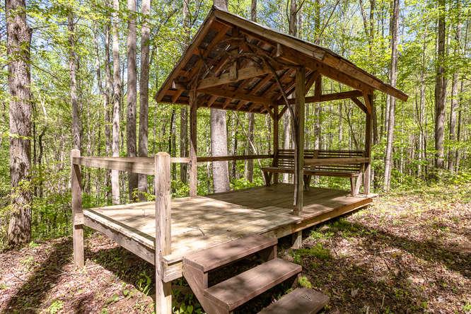 18769 NC209 Hot Springs NC-small-019-3-IMG 4010-666x444-72dpi.jpg