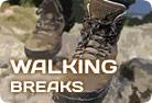 btn_walkbreaks.jpg