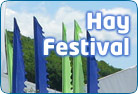 Click to return to main Hay festival page