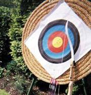 archerym.jpg