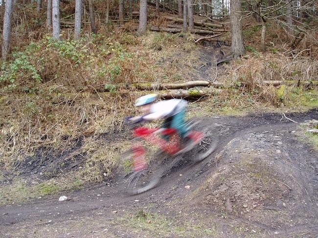 bikeblurp.jpg