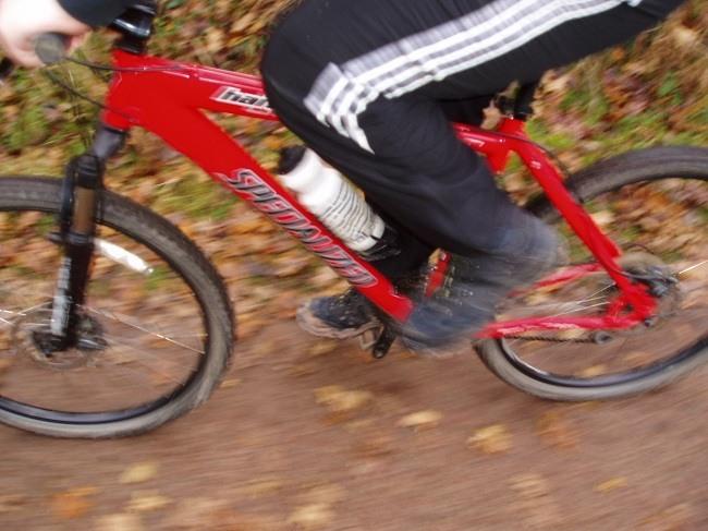 bikeclosep.jpg