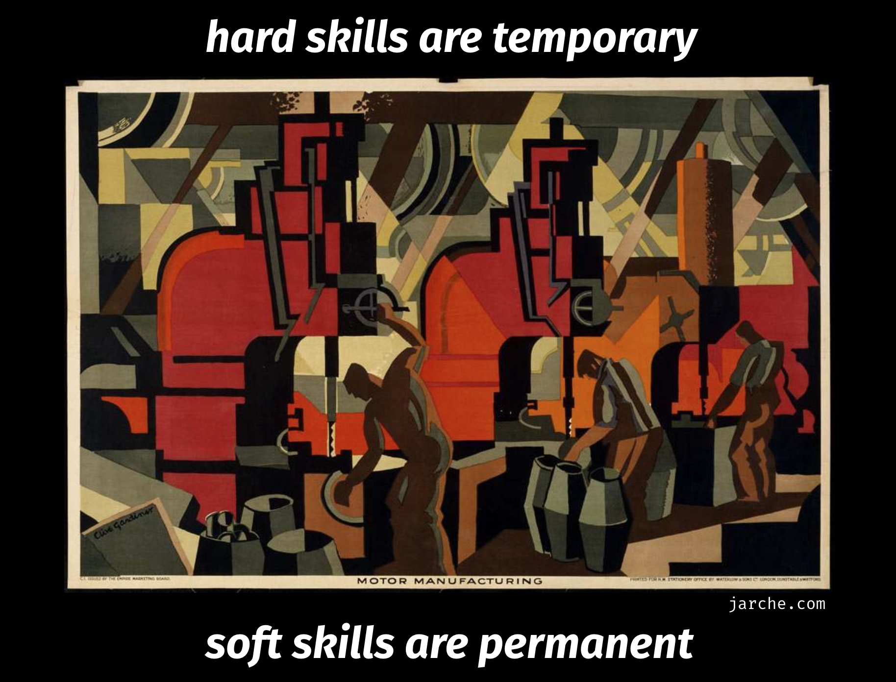 soft skills are permanent skills - Soft skills are permanent ones. In a recent New York Times article the company LinkedIn had identified a number of currently in-demand skills.Learn More