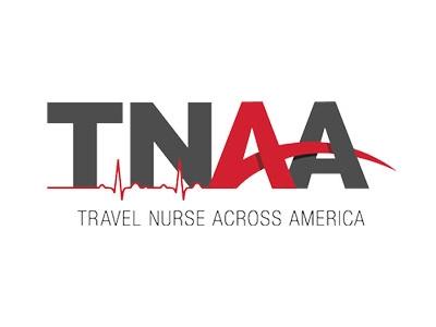 0032_Travel Nurse Across America.jpg