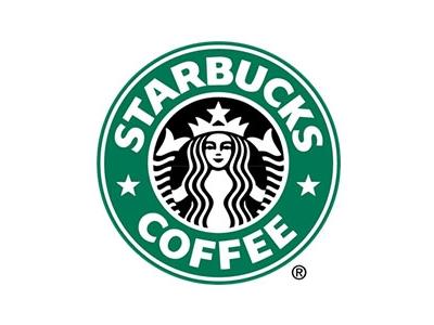 0033_Starbucks.jpg