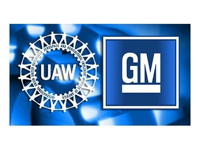0034_UAW GM.jpg
