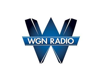 0035_WGN Radio.jpg