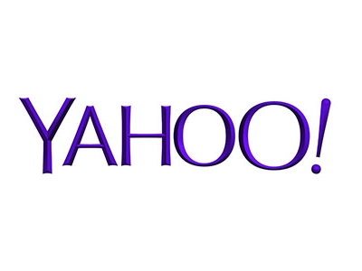 0037_Yahoo.jpg