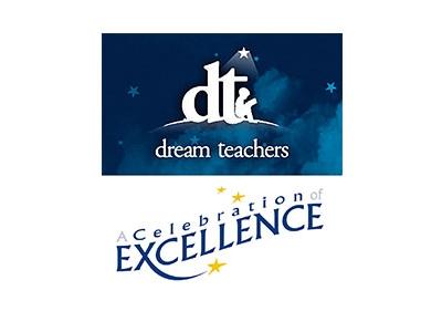 0038_Dream Teachers Combined.jpg