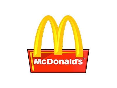 0022_McDonalds.jpg