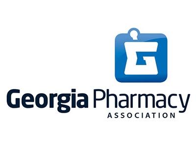 0018_Georgia Pharmacy Assocation.jpg