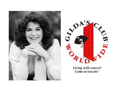0019_Gilda's Club.jpg