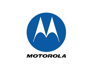 0020_Motorola.jpg