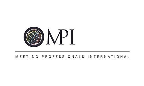0021_Meeting Professionals International.jpg