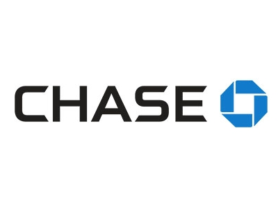 0011_Chase .jpg