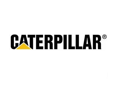0012_Caterpillar.jpg