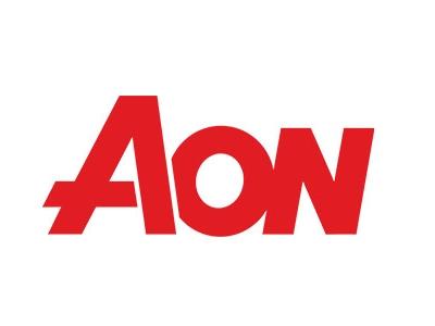 0000_Aon Corp.jpg