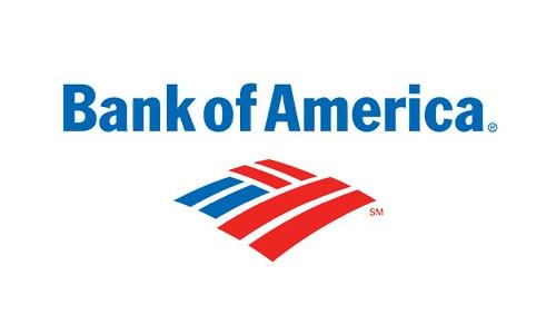 0001_Bank of America.jpg