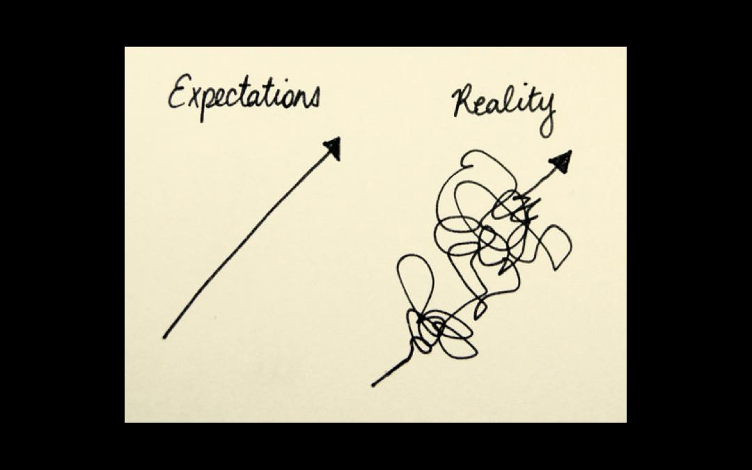 Expectations-vs-Reality-Banner.jpg