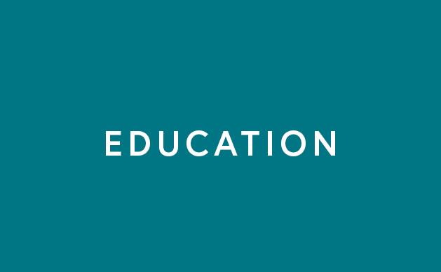 education-blog-filter.jpg