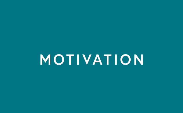 motivation-blog-filter.jpg