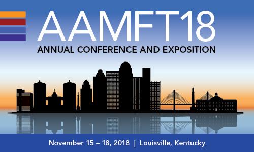 AAMFT6219-Event_Logo_v1.jpg