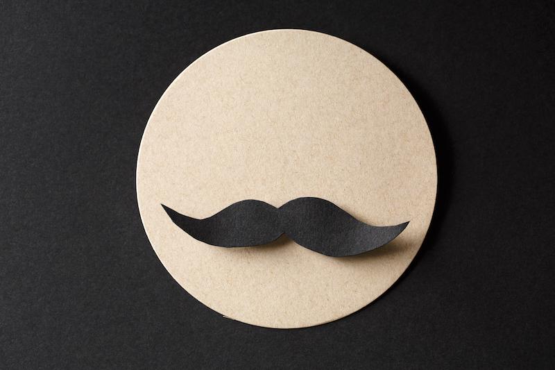 Cardboard Mustache 800w.jpg