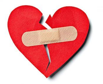 broken-heart-web-350.jpg