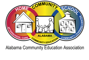 Alabama+Community+Education+Association.png