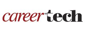 career+tech.png