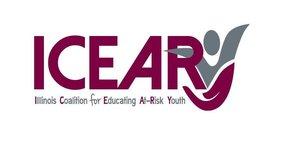 Iceeary+Logo.jpg
