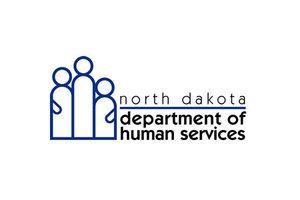 NDDHS+Logo.jpg