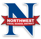 northwest-local-school-district.png