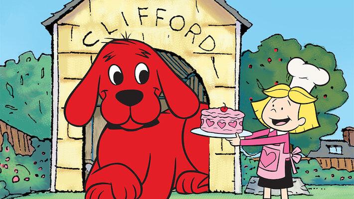 clifford-the-big-red-dog-movie SQ.jpg