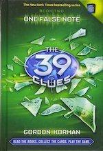 39 Clues Book Two - SQS SM.jpg