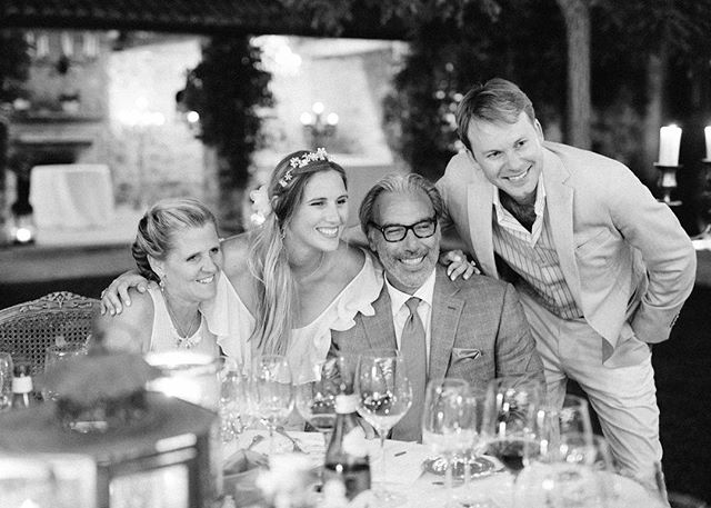Happy birthday Dad 🤗❤️🍾 photography by @KyleJohn . . . #fatherdaughter #weddingbliss #lexandlynnebridal #destinationwedding @borgosantopietro #weddinginspiration #wearingwhite #weddinginspo #weddingmoment #thebridestory #weddingplanning #tuscany #fineartwedding #weddingsinitaly #letsparty #thatsdarling #livebeautifully #thatauthenticfeeling #makeyousmilestyle #filmphotography #filmisnotdead #momentsofmine #beautyinsimplicity #buyfilmnotpixels #shootfilm