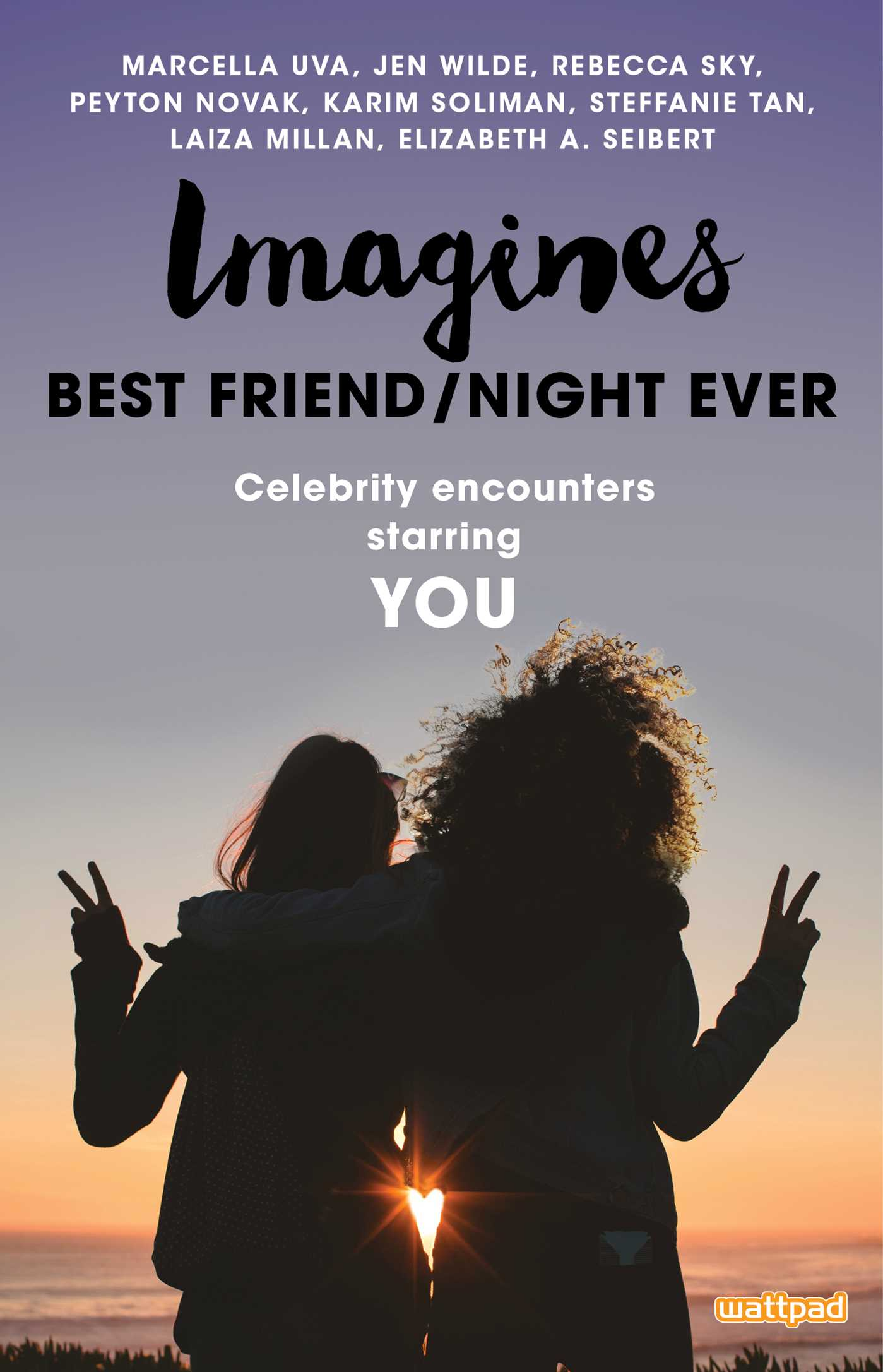 imagines-best-friend-night-ever-9781501158674_hr.jpg