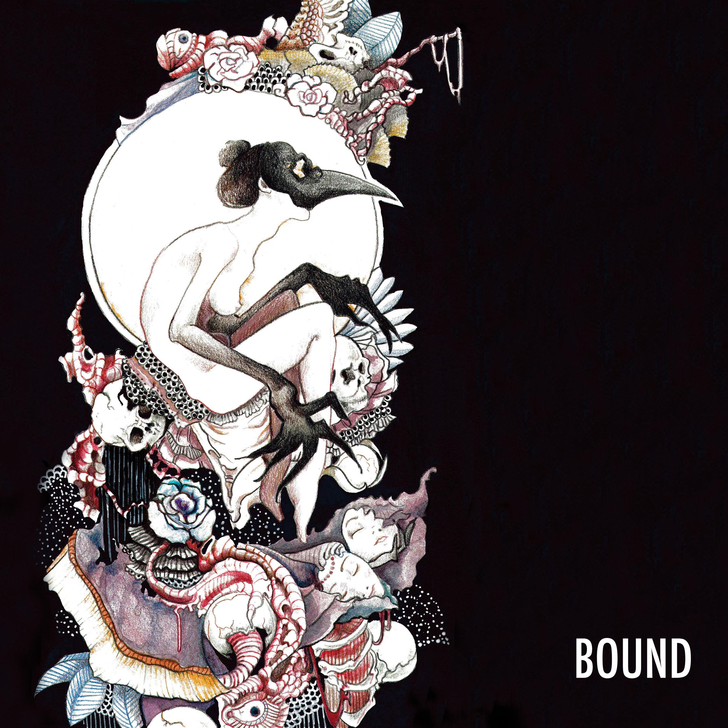 Bound_Square_Digital.jpg