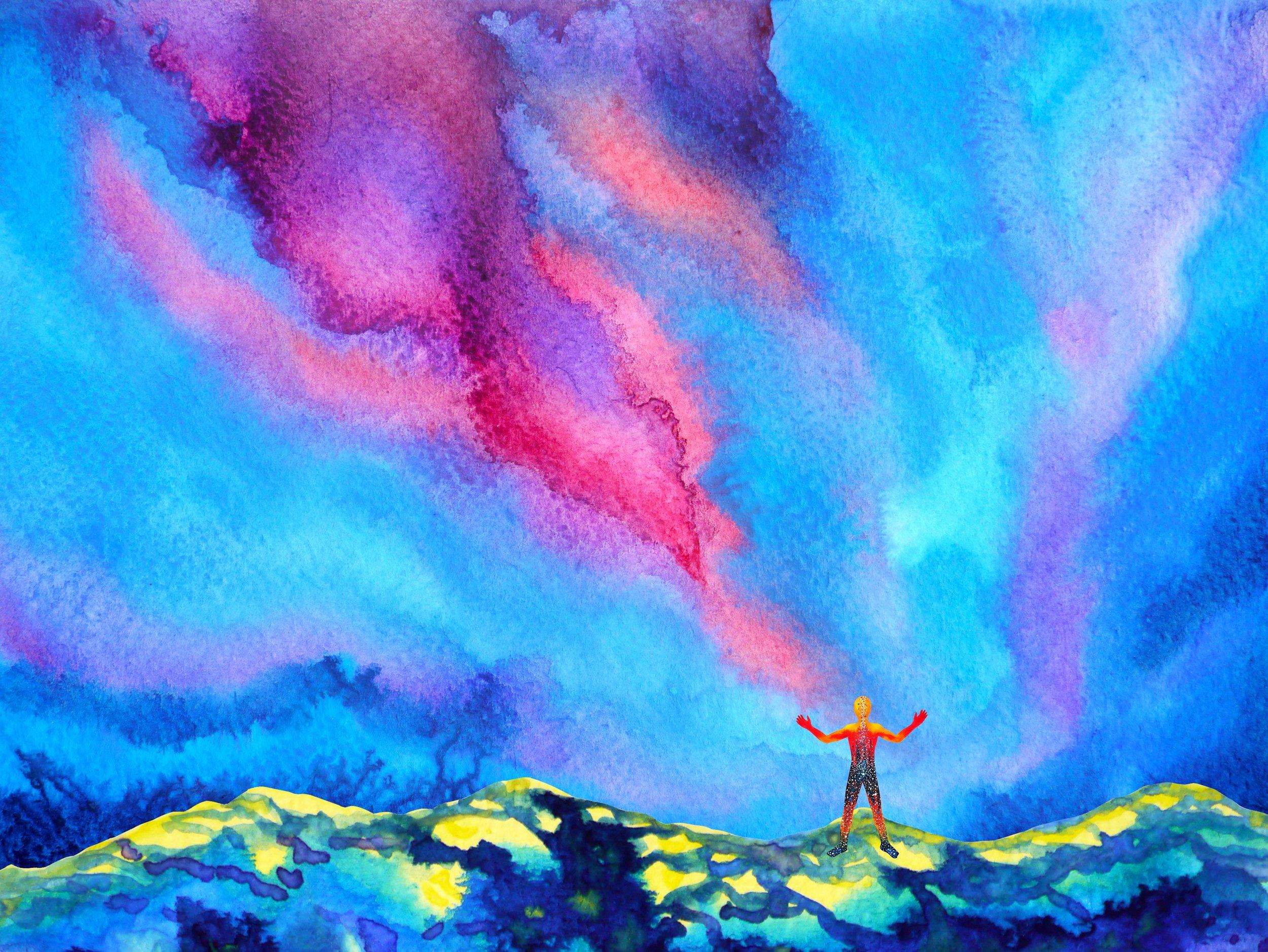 Spiritual Experiences 2 Small.jpg