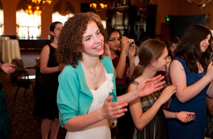 Pine Hill Events Bat Mitzvah 1.png