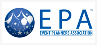 EPA Pine Hill Events.png