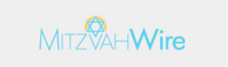 Mitzvah Wire.png