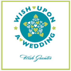 Wish Upon a Wedding Wish Grantor Pine Hill Events.png