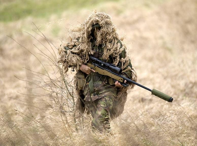 airsoft-sniper-rifles.jpg