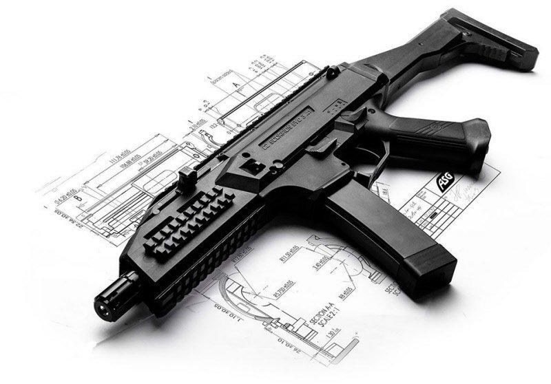 l_scorpion-evo-3 -a1-m95-airsoft-rifle.jpg