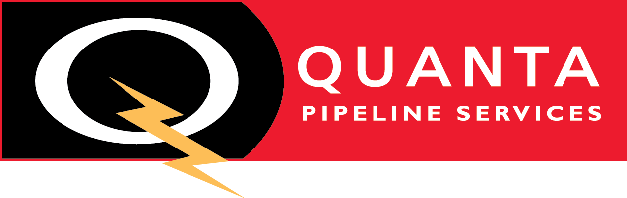 QuantaPipelineServices.png