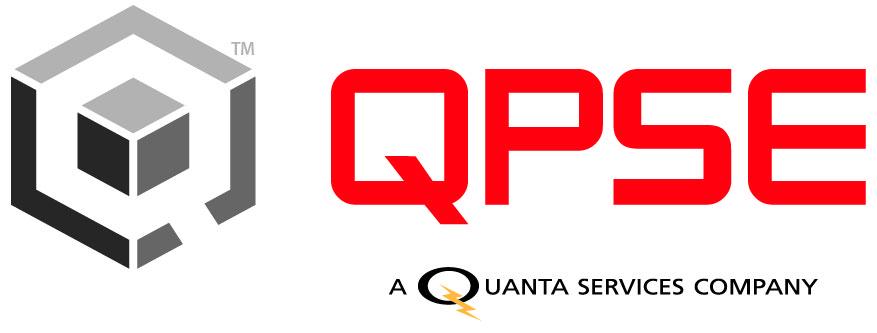 QPSE Logo_Qube H.jpg