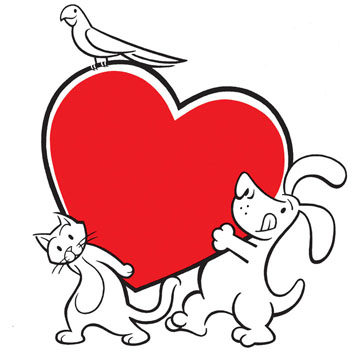 1Love4AnimalsLogo-Web-Medium.jpg