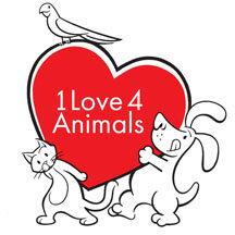 1Love4Animals-Logo-AdoptPage.jpg